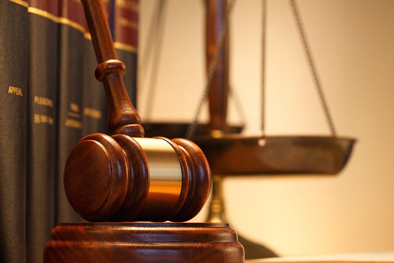 Judicial_Featured