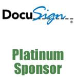 2018-Sponsor-DocuSign